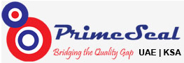Prime Seal Insulation LLC