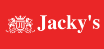 Jacky's Group of Companies