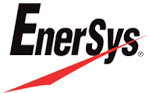 EH Europe GmbH (EnerSys)