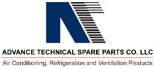 Advance Technical Spare Parts Co LLC