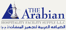 Arabian Hospitality Facility Supply LLC
