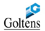 Goltens Company Limited