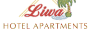 Liwa Hotel Apartments