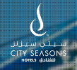 City Seasons Hotel Apartments