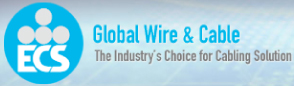 ECS Global Wire & Cable