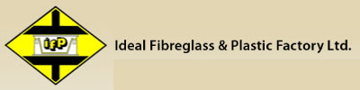 Ideal Fibreglass & Plastic Factory Ltd