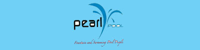 Pearl Pool Trading LLC