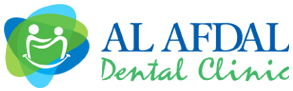 Al Afdal Dental Clinic