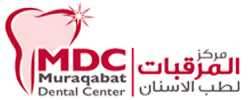 Muraqabat Dental Center