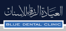 Blue Dental Clinic