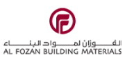 Al Fozan Building Materials