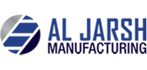 Al Jarsh Trading Co. LLC