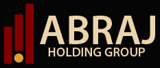 Abraj Building Contracting Co. LLC