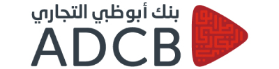 Abu Dhabi Commercial Bank