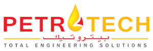 Petrotech Oil Equipments Trading LLC