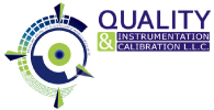 Quality Instrumentation & Calibration LLC