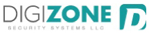 Digizone Security Systems LLC