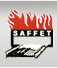 Shoeb Fire Fighting Equipment Trading LLC