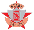Stars Fire & Safety Equipment Establishment