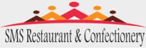 SMS Restaurants And Confectionery