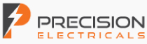 Precision Electricals Co LLC