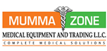 Mumma Zone Medical Equipment And Trading LLC