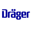 Dragerwerk AG & Co.KGaA