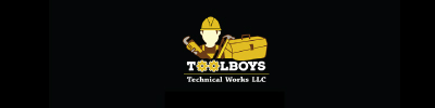 Tool Boys Technical Works LLC