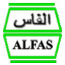 Al Fahidi Stationery Centre