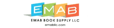 EMAB BOOK SUPPLY L.L.C