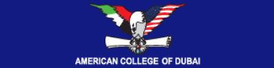 Centre For American Education