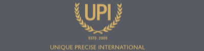 Unique Precise International