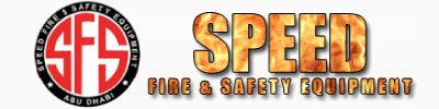 Speed Fire & Safety Equipment L.L.C