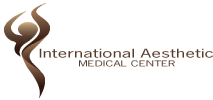 International Aesthetic Medical Center
