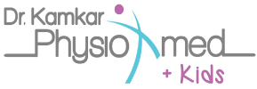 Dr Kamkar Medical & Physiotherapy Center