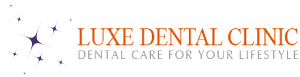 Luxe Dental Clinic