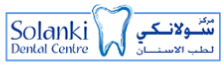 Solanki Dental Centre