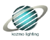 Kozmo Lighting Equipment Co LLC