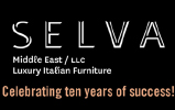 Selva Middle East LLC