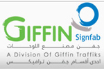 Giffin Traffiks LLC