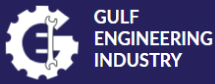 Gulf Engineering Industry LLC