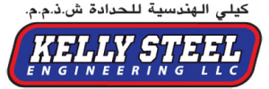 Kelly Steel Engineering LLC