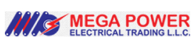Mega Power Electrical Trading LLC