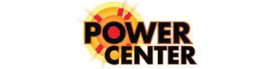 Power Center FZCO