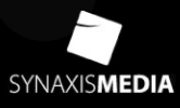 Synaxis Media & Advertising