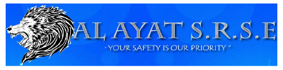 Al Ayat Safety Requisites Supply Establishment