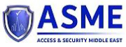 ASME – Access & Security Middle East