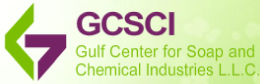 Gulf Center for Soap & Chemical Industries LLC