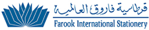 Farook International Stationery