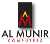 Al Munir Computers LLC